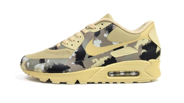 nike-air-max-90-hyperfuse-camo-collection-italy-8