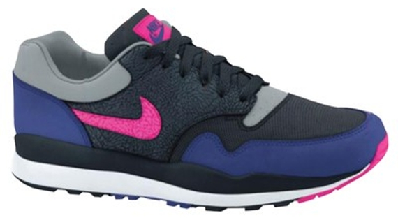nike-air-safari-august-2013-01
