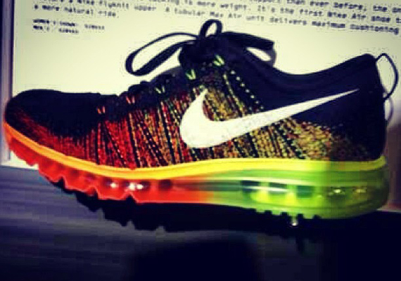 nike-flyknit-air-max-2013-teaser-1