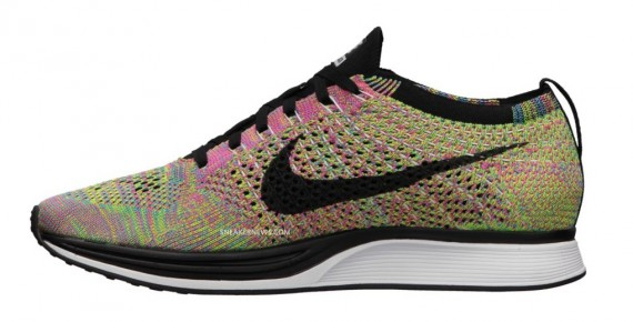 nike-flyknit-racer-multicolor-disponivel-nos-estados-unidos-2