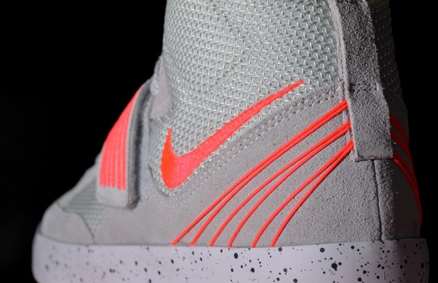 nike-nsw-skystepper-arriving-retailers-3