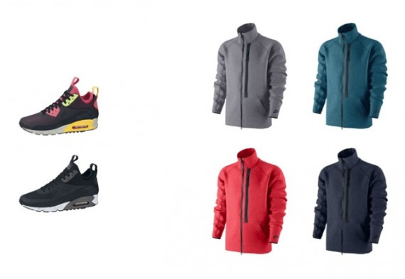 nike-sportswear-fall-holiday-preview-1