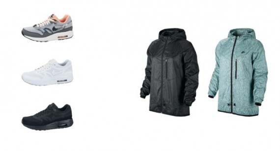nike-sportswear-fall-holiday-preview-10