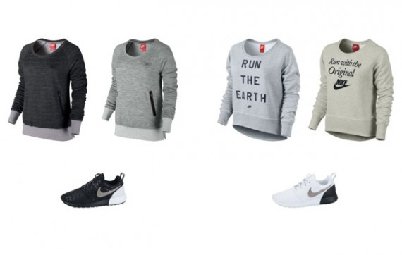nike-sportswear-fall-holiday-preview-11