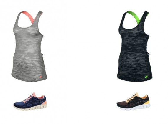 nike-sportswear-fall-holiday-preview-12