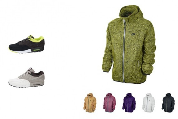 nike-sportswear-fall-holiday-preview-2