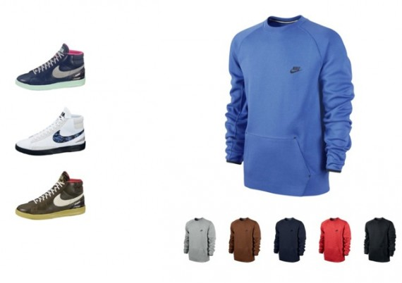 nike-sportswear-fall-holiday-preview-3