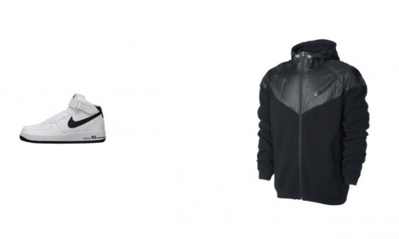 nike-sportswear-fall-holiday-preview-5