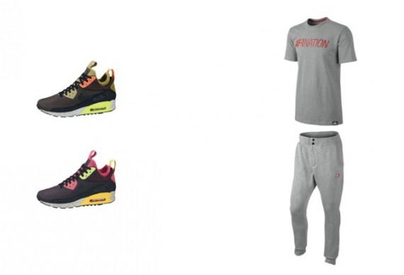 nike-sportswear-fall-holiday-preview-6