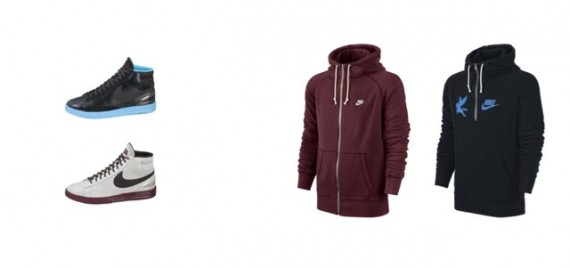 nike-sportswear-fall-holiday-preview-7