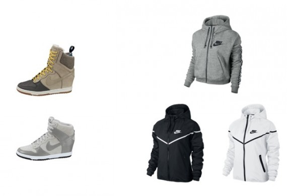 nike-sportswear-fall-holiday-preview-8