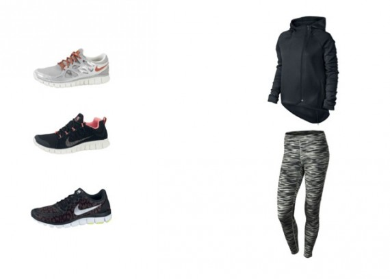 nike-sportswear-fall-holiday-preview-9