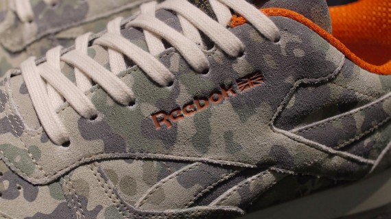 reebok-classic-leather-beatnic-6