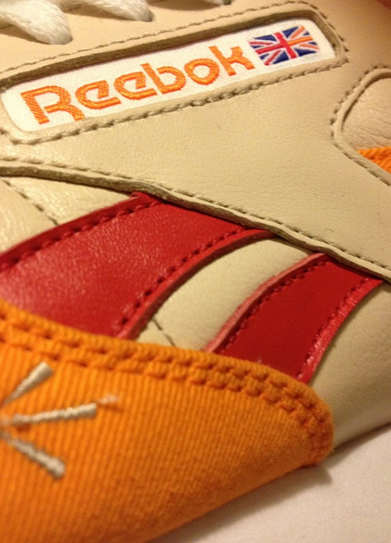 reebok-classic-leather-gary-warnett-teaser-1