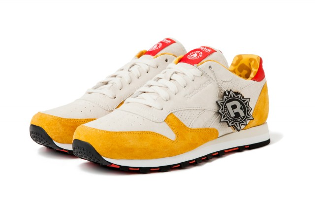 reebok-classic-leather-hanon-30th-2