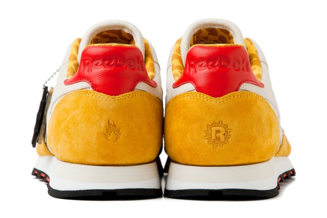 reebok-classic-leather-hanon-30th-5