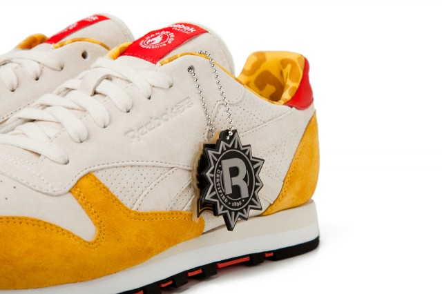 reebok-classic-leather-hanon-30th-6