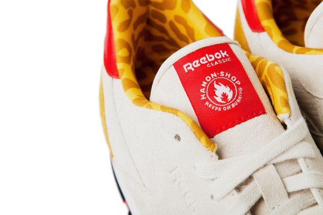 reebok-classic-leather-hanon-30th-7