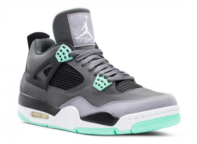 air-jordan-iv-green-glow-1
