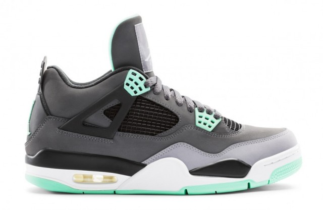 air-jordan-iv-green-glow-2