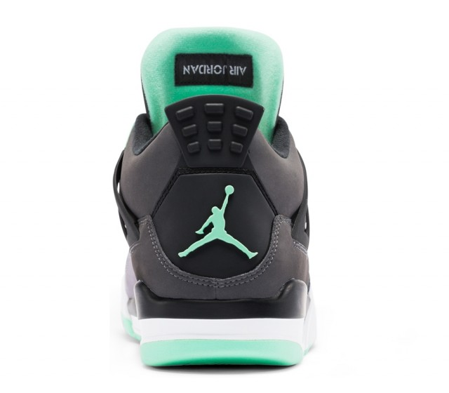 air-jordan-iv-green-glow-5