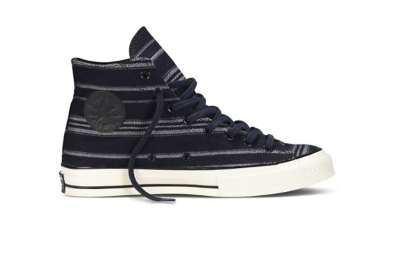 converse-first-string-chuck-taylor-cashmere-1