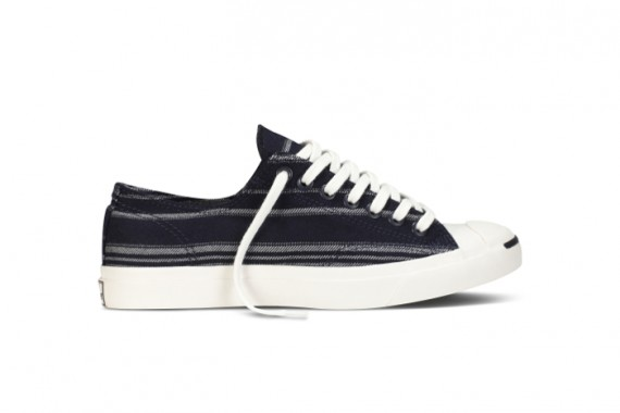 converse-first-string-chuck-taylor-cashmere-2