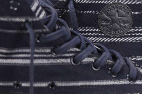 converse-first-string-chuck-taylor-cashmere-4