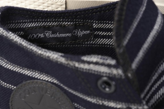 converse-first-string-chuck-taylor-cashmere-5