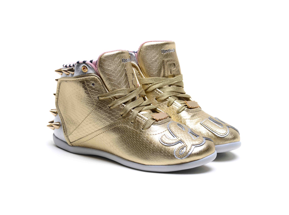 melody-ehsani-gold-love-reebok-2