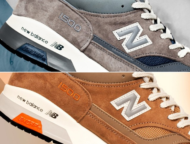 new-balance-1500-norse-projects-1