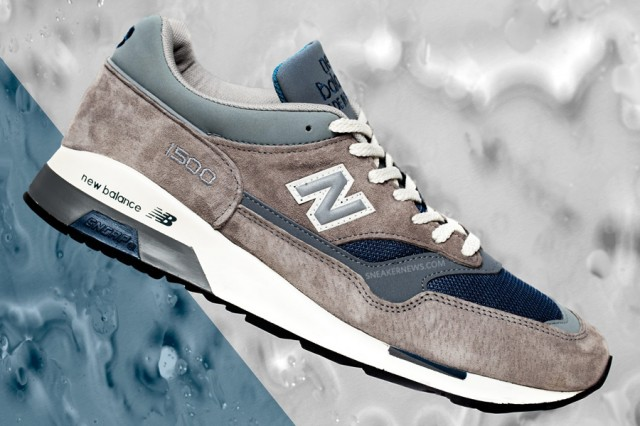 new-balance-1500-norse-projects-2
