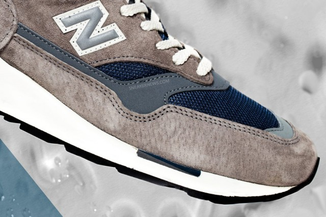 new-balance-1500-norse-projects-3