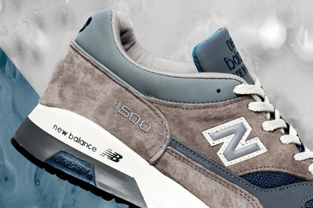 new-balance-1500-norse-projects-4