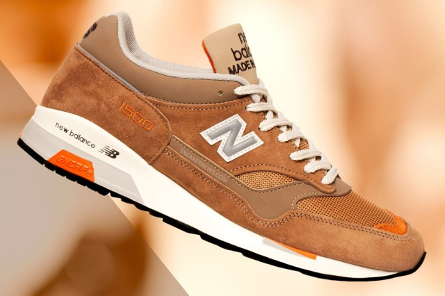 new-balance-1500-norse-projects-5