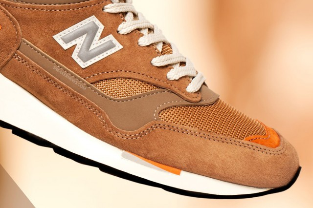new-balance-1500-norse-projects-6