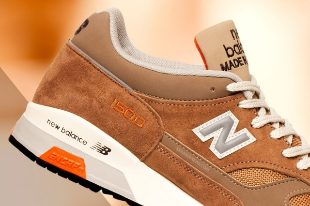 new-balance-1500-norse-projects-7