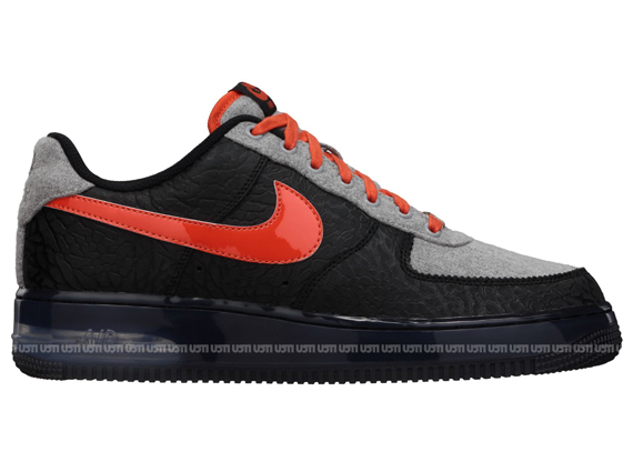 nike-air-force-1-srm-max-air-npce-qs-1