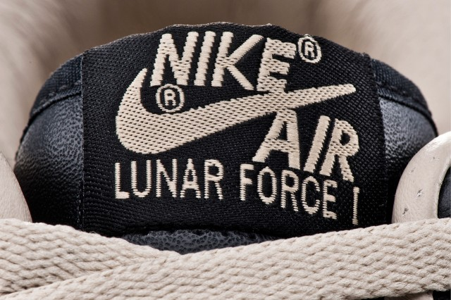 nike-air-lunar-force-1-low-fragment-pack-3