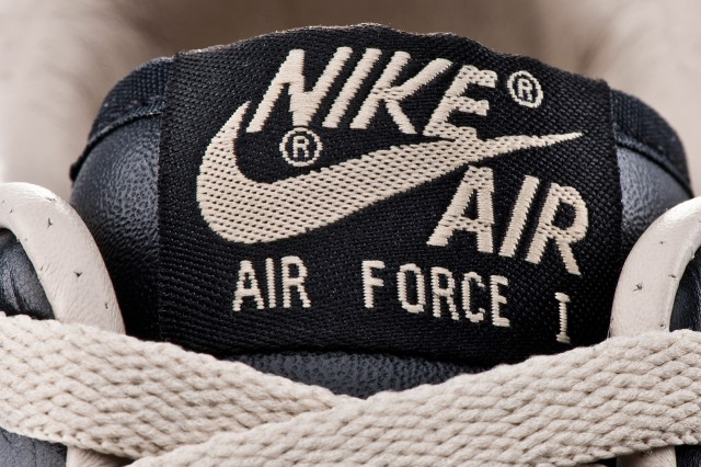 nike-air-lunar-force-1-low-fragment-pack-5