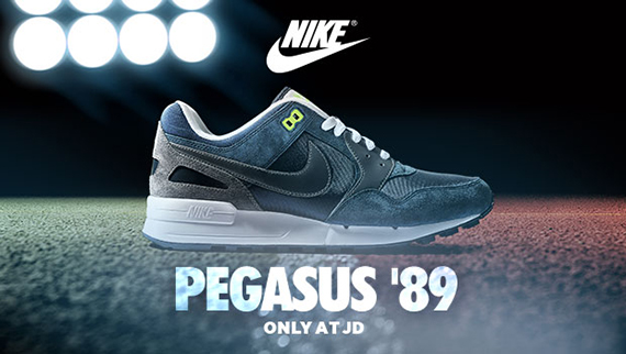 nike-air-pegasus-89-jd-sports-exclusives-1