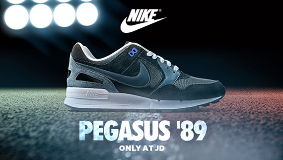 nike-air-pegasus-89-jd-sports-exclusives-2