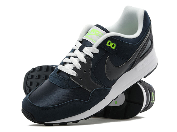 nike-air-pegasus-89-jd-sports-exclusives-3