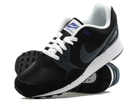 nike-air-pegasus-89-jd-sports-exclusives-4