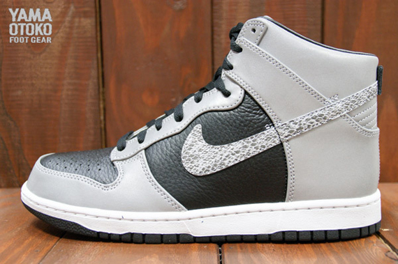 nike-dunk-hi-snake-pack-fall-13-1
