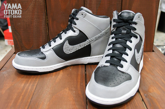 nike-dunk-hi-snake-pack-fall-13-2