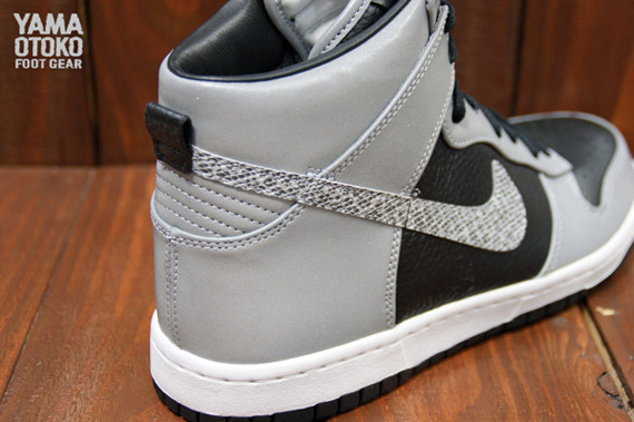 nike-dunk-hi-snake-pack-fall-13-3