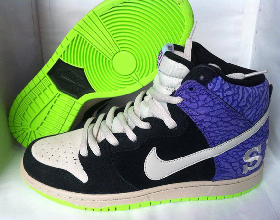 nike-dunk-send-help-2 preview-1