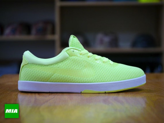 nike-sb-koston-fr-liquid-lime-1