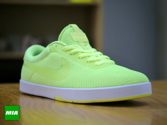 nike-sb-koston-fr-liquid-lime-2